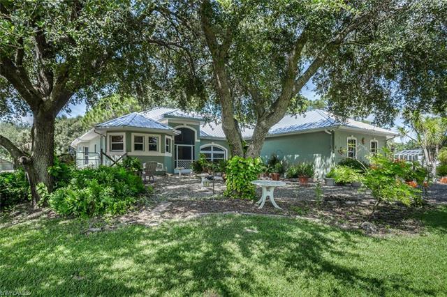 6310 Buckingham Rd, Fort Myers, FL 33905