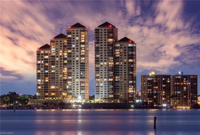 2090 W 1st St F2506, Fort Myers, FL 33901