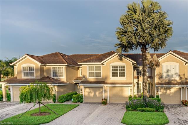 9660 Hemingway Ln 4606, Fort Myers, FL 33913