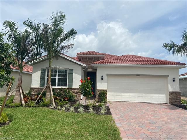 2974 Royal Gardens Ave, Fort Myers, FL 33916