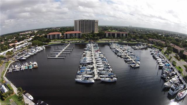 5260 S Landings Dr 809, Fort Myers, FL 33919