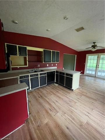 1648 County Rd 78, Labelle, FL 33935