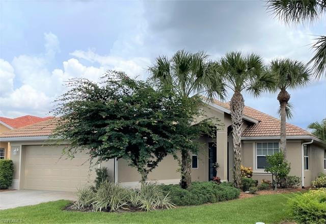 9254 Breno Dr, Fort Myers, FL 33913