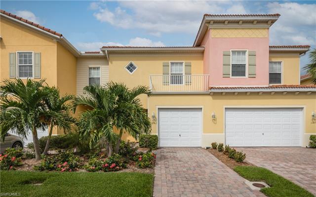 16098 Via Solera Cir 105, Fort Myers, FL 33908