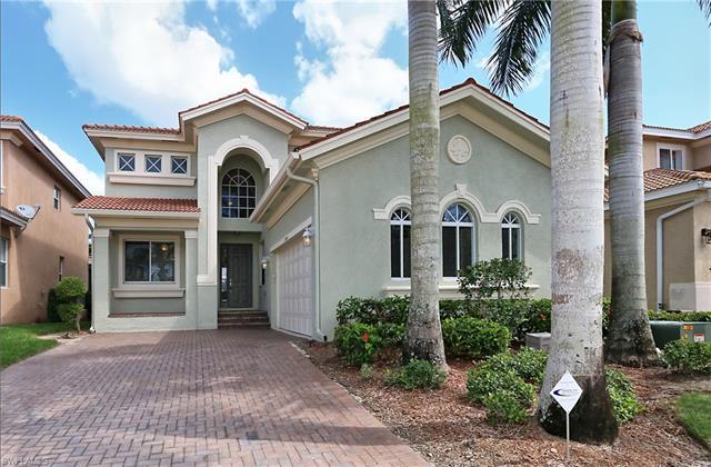 17007 Tremont St, Fort Myers, FL 33908