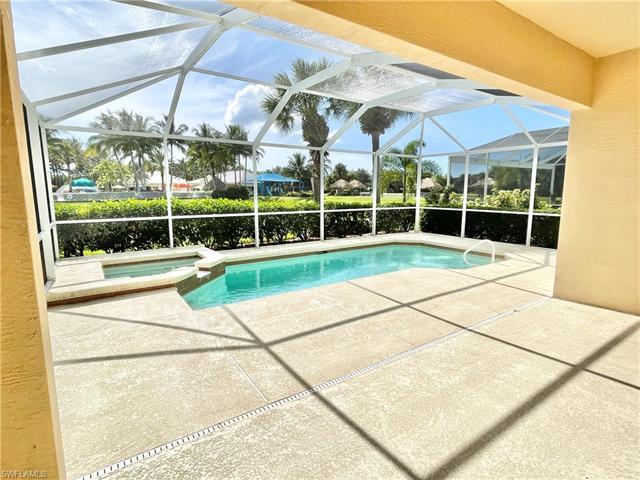2504 Belleville Ct, Cape Coral, FL 33991