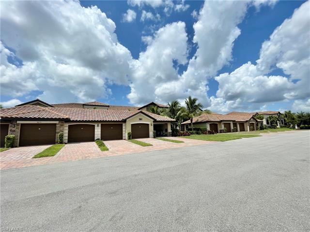 28042 Bridgetown Ct 4613, Bonita Springs, FL 34135