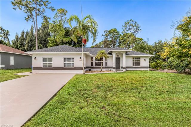 18522 Tulip Rd, Fort Myers, FL 33967