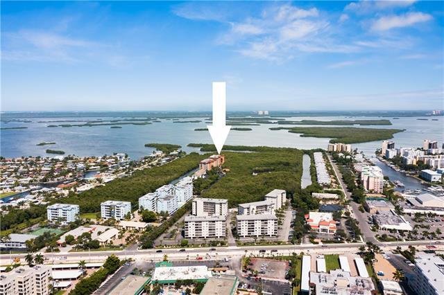 22604 Island Pines Way 2304, Fort Myers Beach, FL 33931