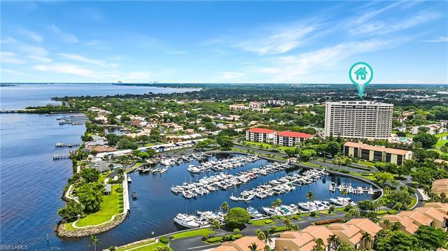 5260 S Landings Dr 403, Fort Myers, FL 33919
