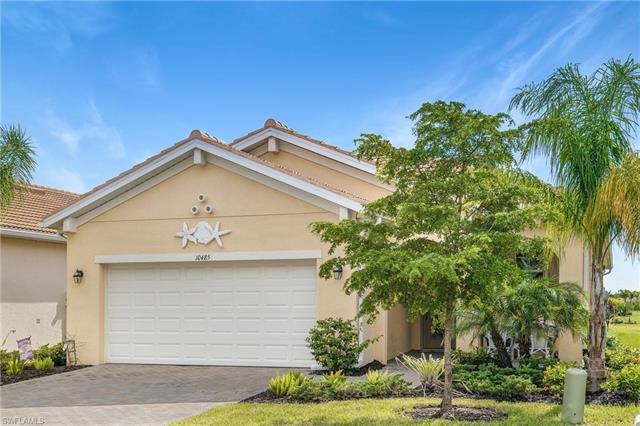 10485 Prato Dr, Fort Myers, FL 33913