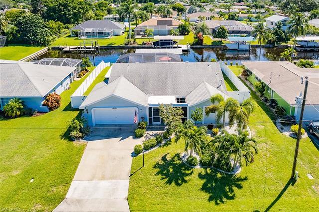 4213 Se 8th Ave, Cape Coral, FL 33904