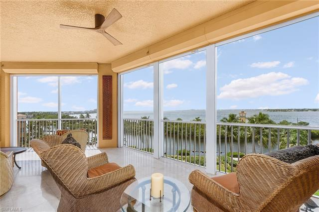14270 Royal Harbour Ct 521, Fort Myers, FL 33908