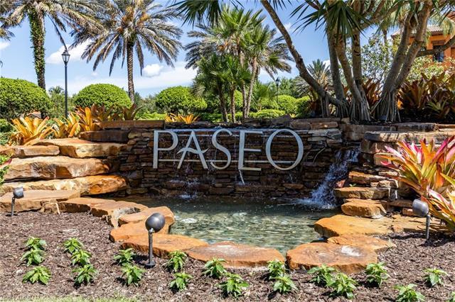 11796 Paseo Grande Blvd 4701, Fort Myers, FL 33912