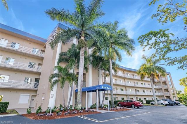 14931 Park Lake Dr Ph11, Fort Myers, FL 33919