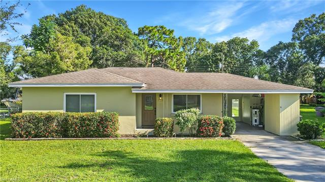 1533 Coconut Dr, Fort Myers, FL 33901