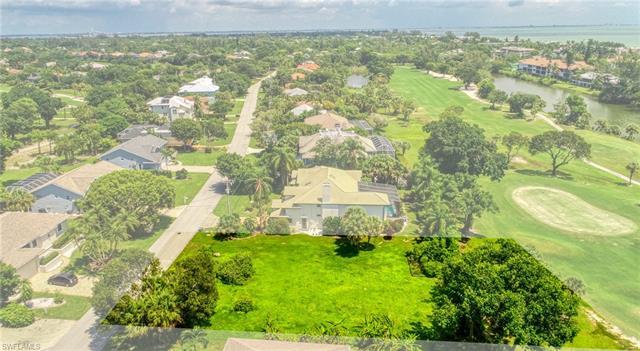 1219 Par View Dr, Sanibel, FL 33957