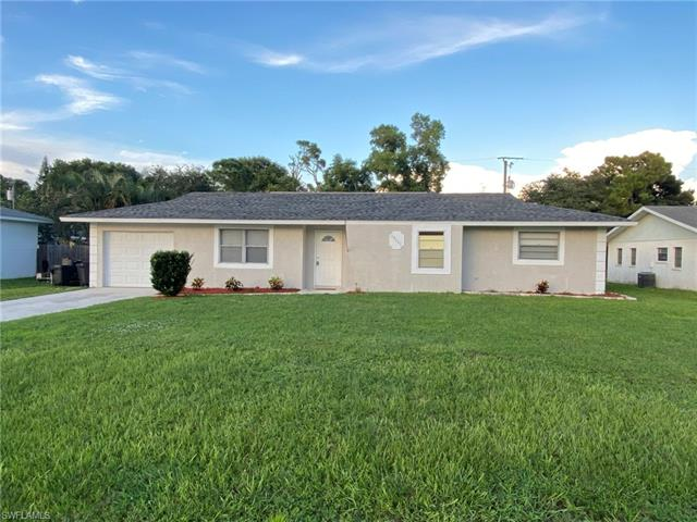 19157 Coconut Rd, Fort Myers, FL 33967