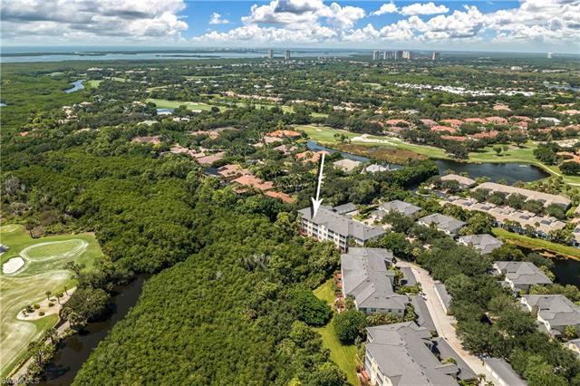 3491 Pointe Creek Ct 104, Bonita Springs, FL 34134