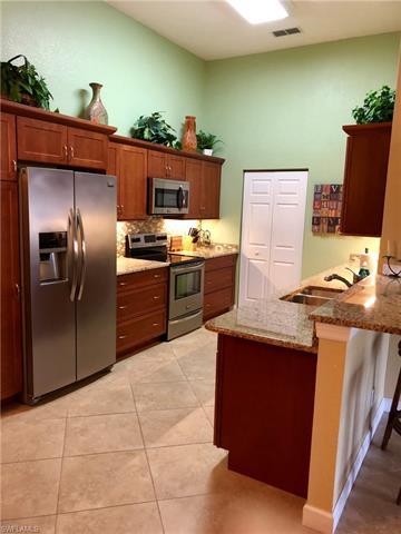 27123 Matheson Ave 204, Bonita Springs, FL 34135