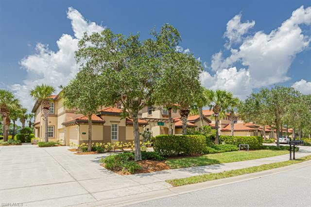 9244 Aviano Dr 202, Fort Myers, FL 33913