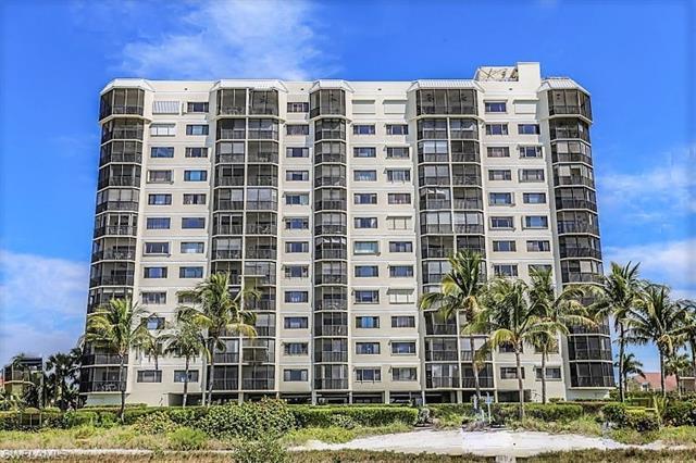 7500 Estero Blvd 803, Fort Myers Beach, FL 33931