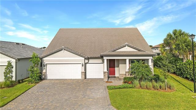 17092 Ashford Ter, Fort Myers, FL 33967
