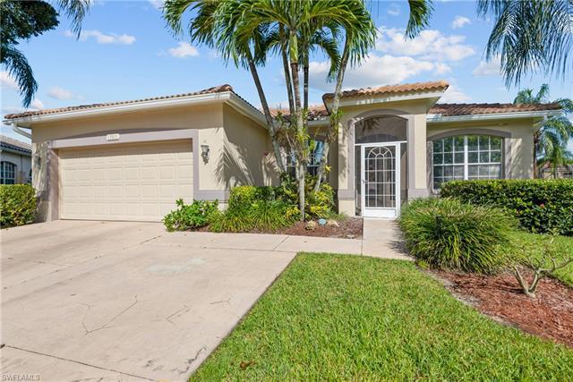13011 Shoreside Ct, Fort Myers, FL 33913