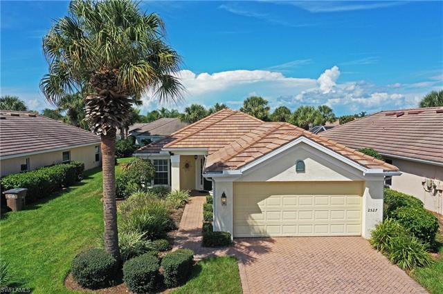 2527 Greendale Pl, Cape Coral, FL 33991