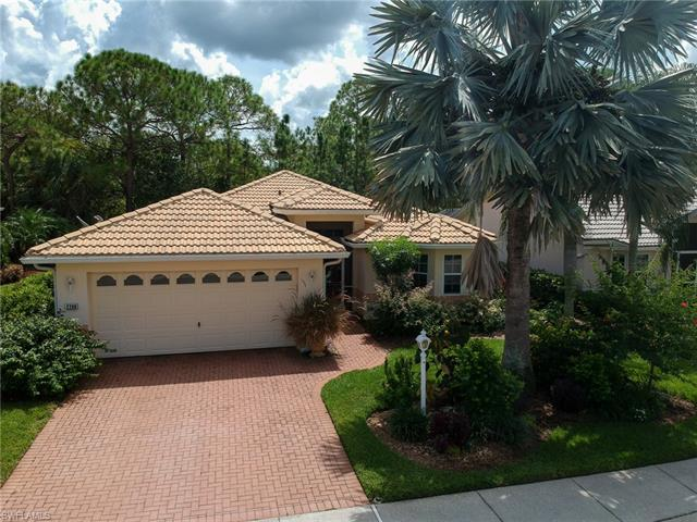 2200 Faliron Rd, North Fort Myers, FL 33917