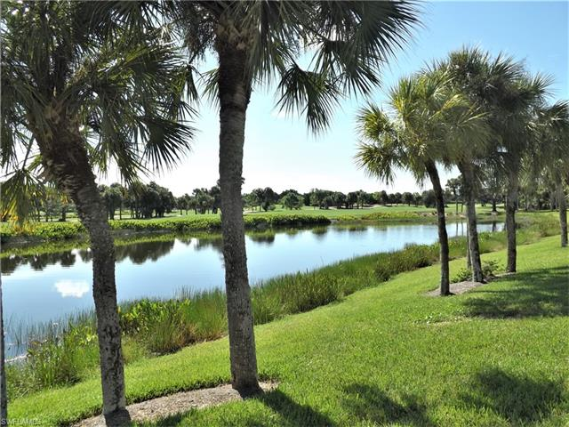 12561 Kelly Sands Way 10, Fort Myers, FL 33908