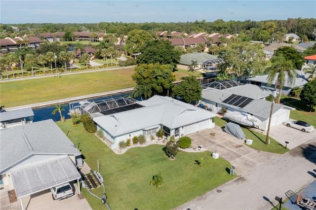 7200 Reymoor Dr, North Fort Myers, FL 33917