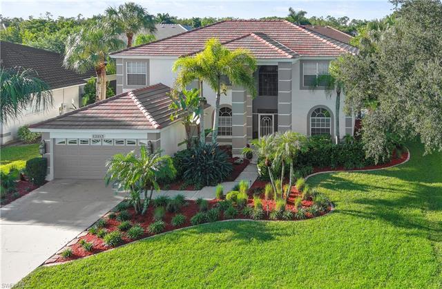 12987 Kedleston Cir, Fort Myers, FL 33912