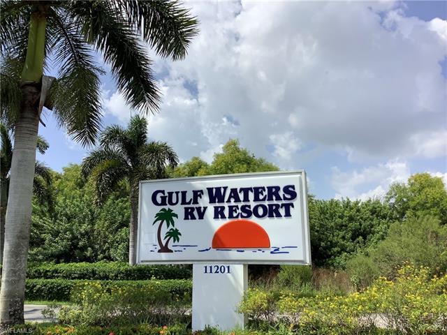 112 Pavillion Dr, Fort Myers Beach, FL 33931