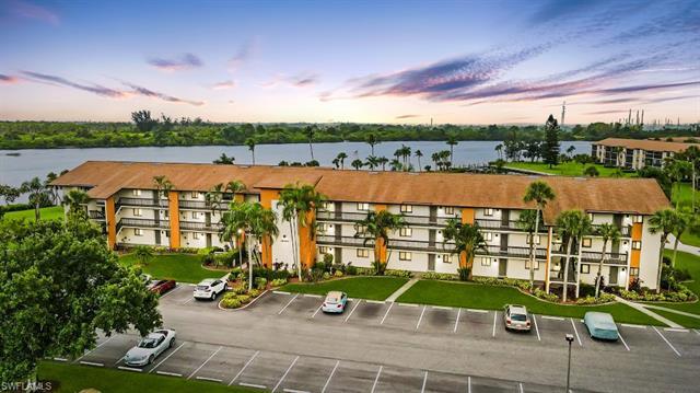 16150 Bay Pointe Blvd 203, North Fort Myers, FL 33917