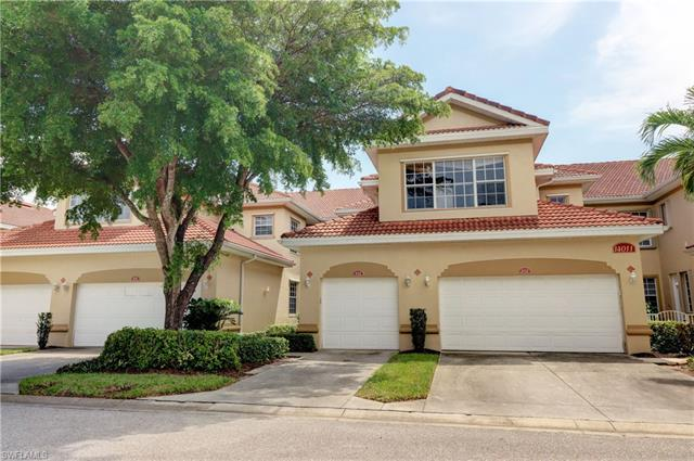 14011 W Hyde Park Dr 102, Fort Myers, FL 33912