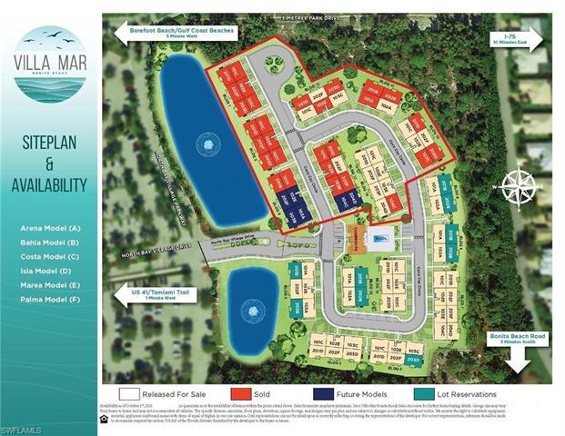 26430 Coco Cay Cir 103, Bonita Springs, FL 34135