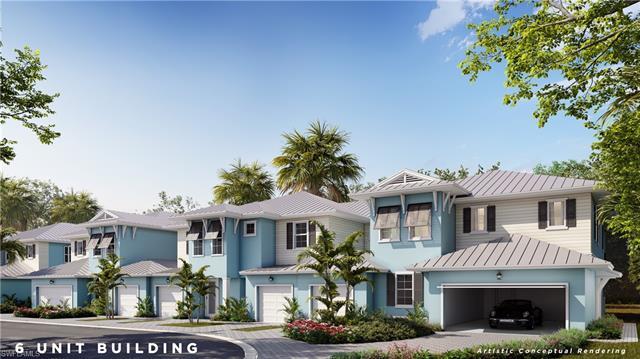 26420 Coco Cay Cir 102, Bonita Springs, FL 34135