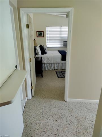 1575 Grace Ave, Fort Myers, FL 33901