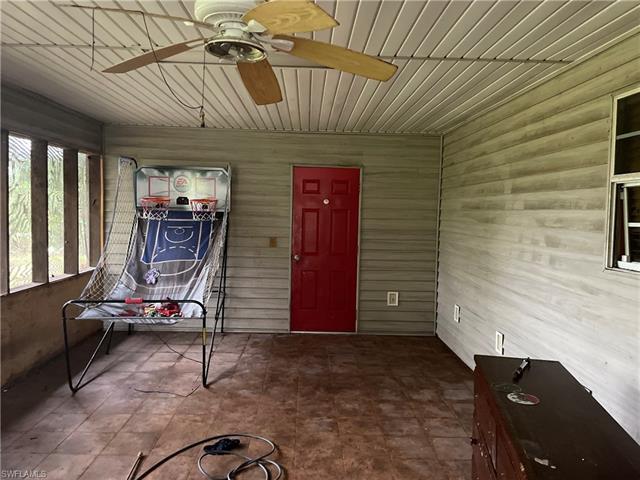 1284 Neely Davis Rd, Felda, FL 33930
