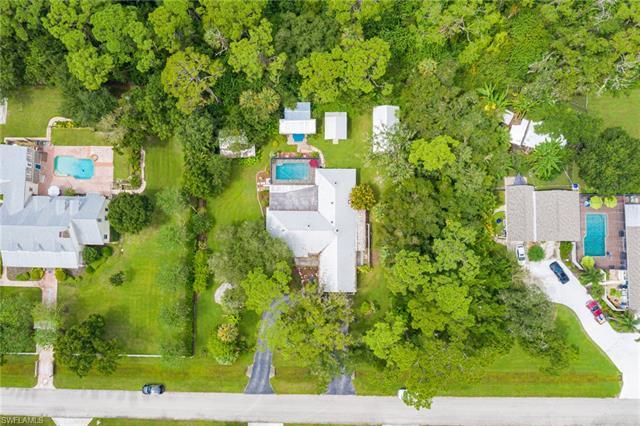 18401 Telegraph Creek Ln, Alva, FL 33920
