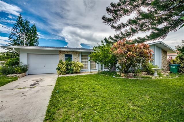 3713 Se 15th Ave, Cape Coral, FL 33904