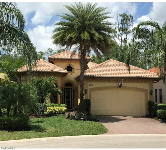8231 Provencia Ct, Fort Myers, FL 33912