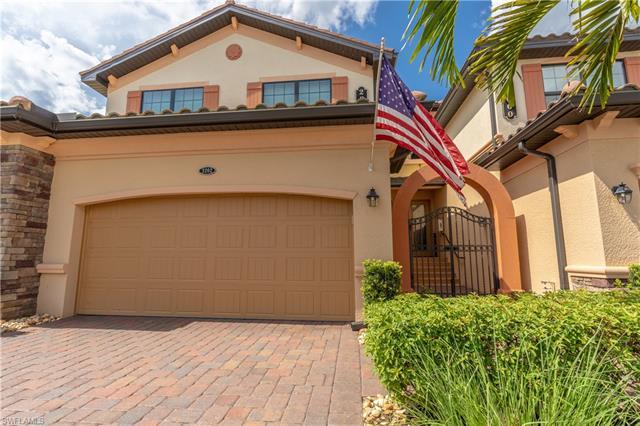 28000 Cookstown Ct 3202, Bonita Springs, FL 34135