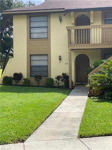 2115 Golfside Village Dr, Lehigh Acres, FL 33936