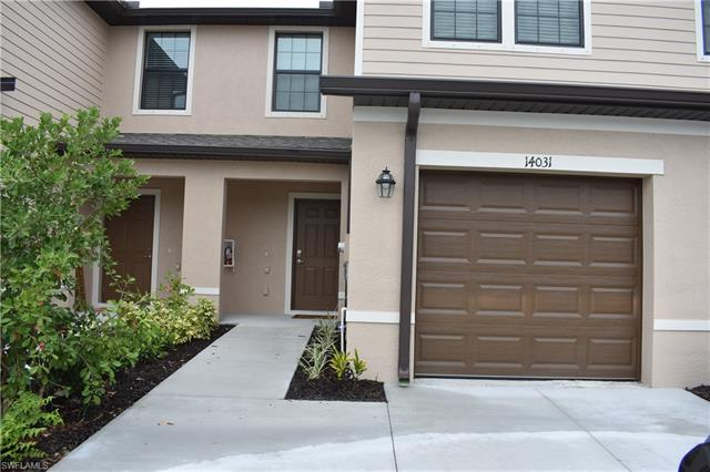 14031 Oviedo Pl, Fort Myers, FL 33905
