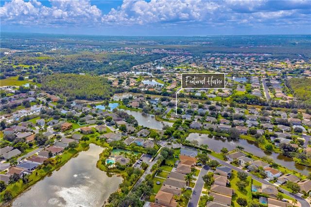 12806 Meadow Hawk Dr, Fort Myers, FL 33912