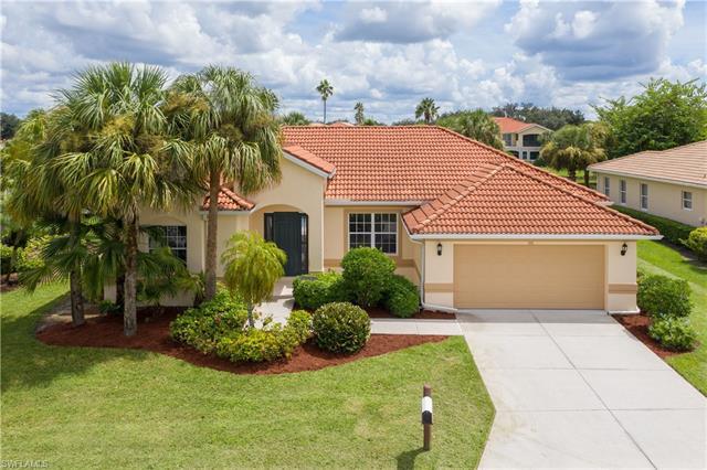 12036 Cypress Links Dr, Fort Myers, FL 33913