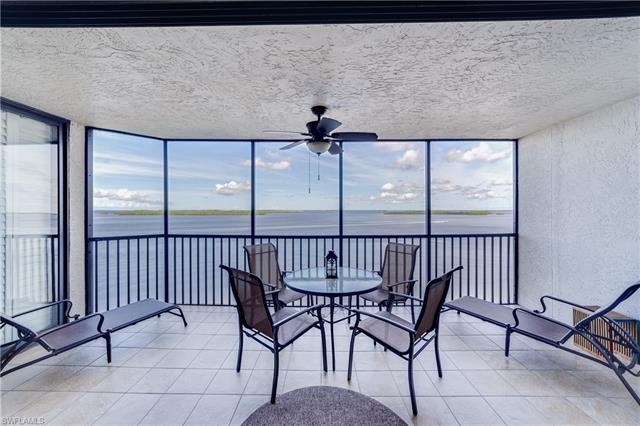 17170 Harbour Point Dr 602, Fort Myers, FL 33908
