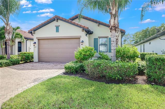 11627 Golden Oak Ter, Fort Myers, FL 33913
